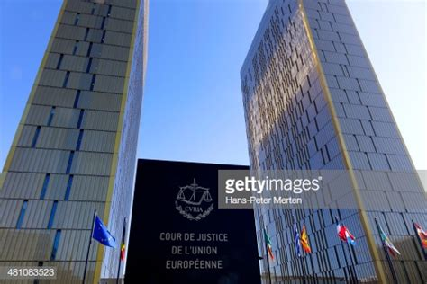 EU high court says CBD not narcotic, free for cross-border trade