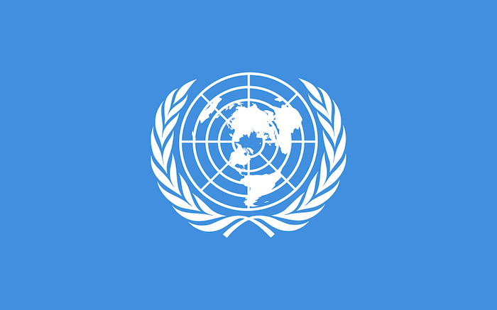 UN commission likely to reject CBD 'footnote,' approve 'extracts' language