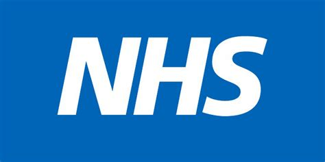 NHS Launching Patient Registry To Support Evidence