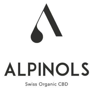 recommended cbd product