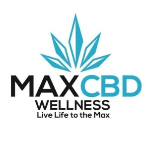 recommended cbd products